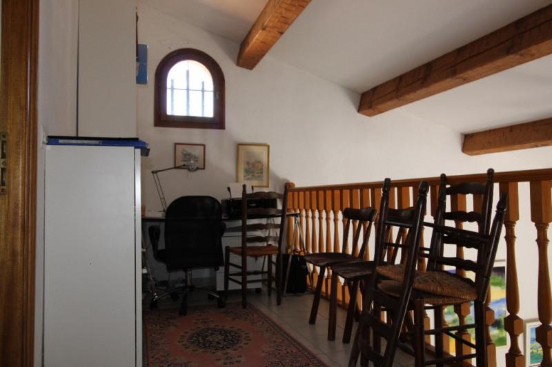 Vente maison / villa Hyeres 496300€ - Photo 2