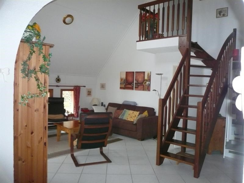 Vente maison / villa Samatan 5 km 155 000€ - Photo 1