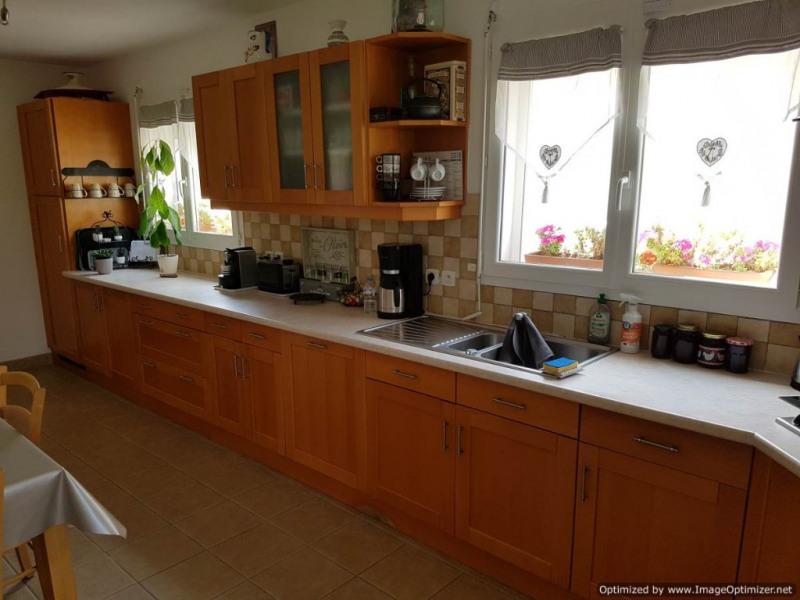 Sale house / villa Castelnaudary 310000€ - Picture 11