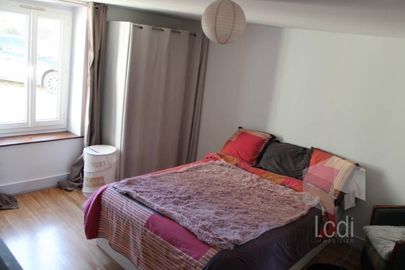Vente maison / villa Terminiers 119900€ - Photo 3