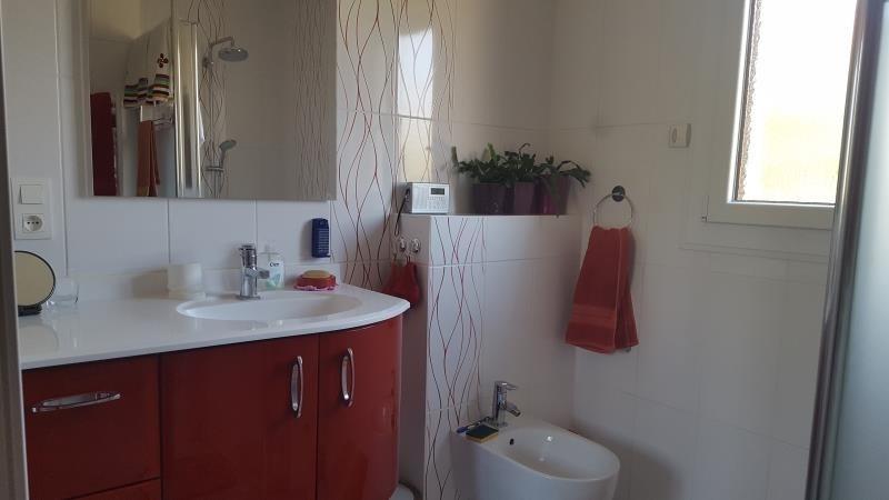 Vente maison / villa Vendôme 242000€ - Photo 7