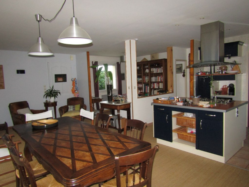Verkauf haus Lacanau 413000€ - Fotografie 2