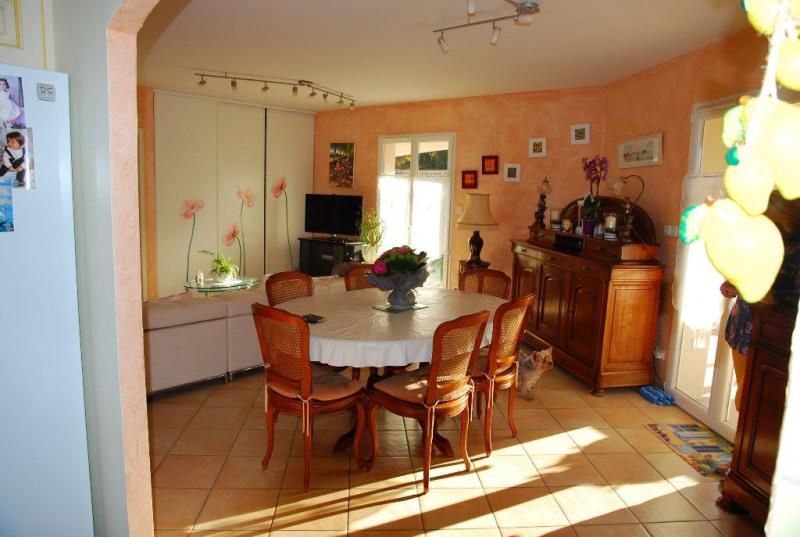 Sale house / villa Les mathes 480000€ - Picture 9