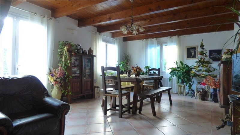 Verkoop  huis Aubignan 260000€ - Foto 2