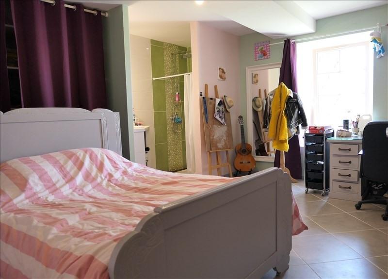 Sale house / villa Lectoure 254400€ - Picture 5