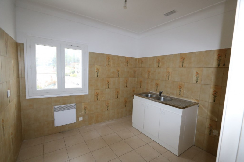 Alquiler  apartamento Nice 555€ CC - Fotografía 4
