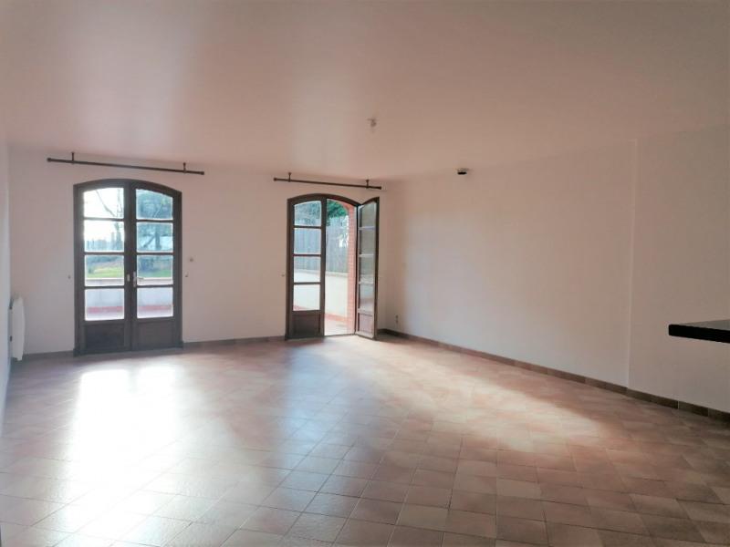 Rental house / villa Dremil lafage 990€ CC - Picture 3