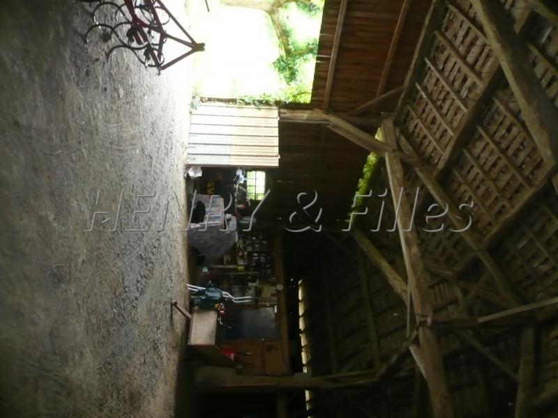 Viager maison / villa Samatan 10 min 150000€ - Photo 16