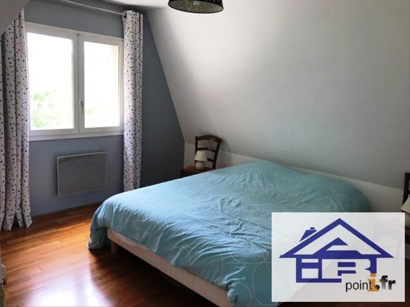 Sale house / villa Fourqueux 799000€ - Picture 11