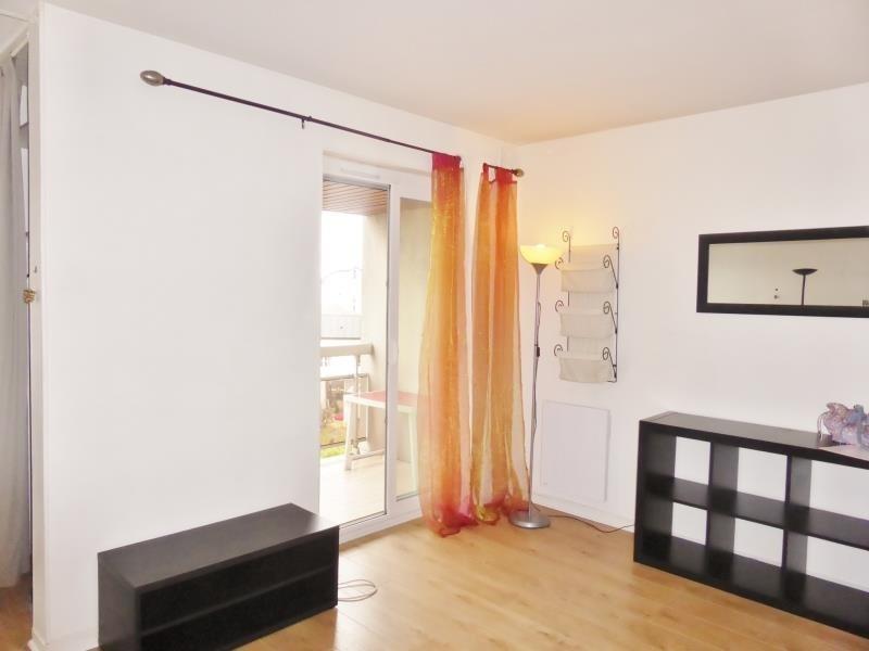 Revenda apartamento Bry sur marne 169000€ - Fotografia 2