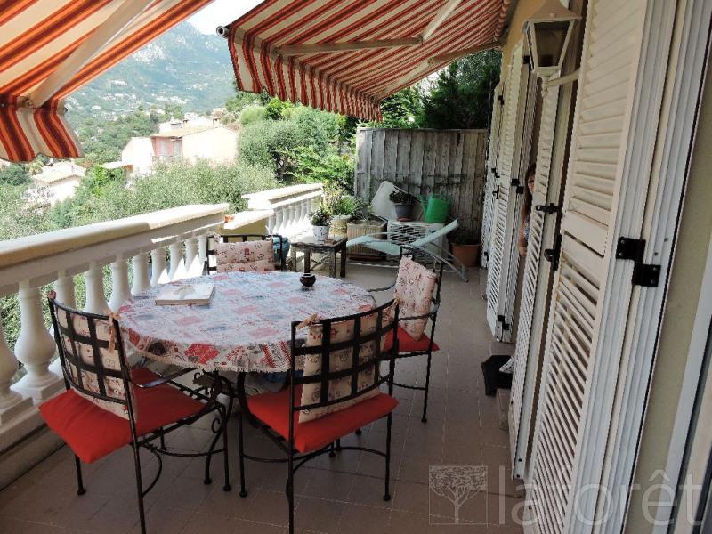 Vente maison / villa Menton 640000€ - Photo 6