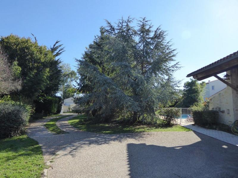 Deluxe sale house / villa Sainte soulle 824000€ - Picture 9