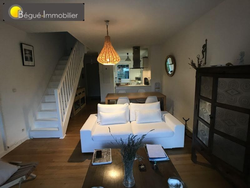 Sale apartment Leguevin 192 000€ - Picture 4