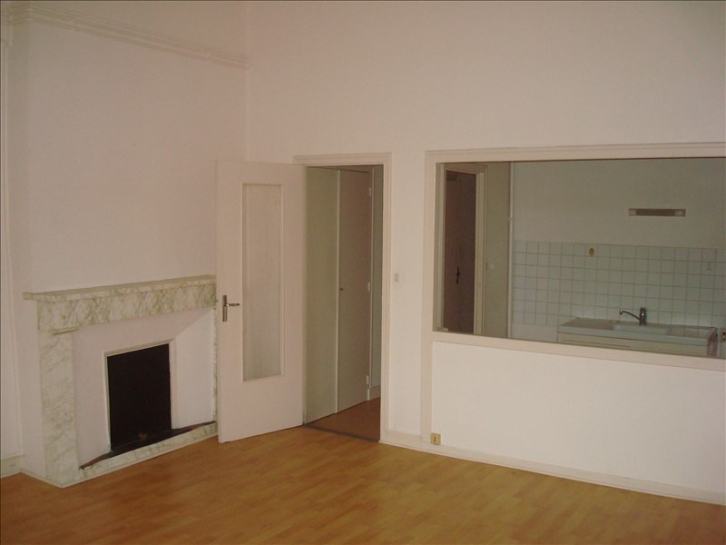 Location appartement Nevers 280€ CC - Photo 3