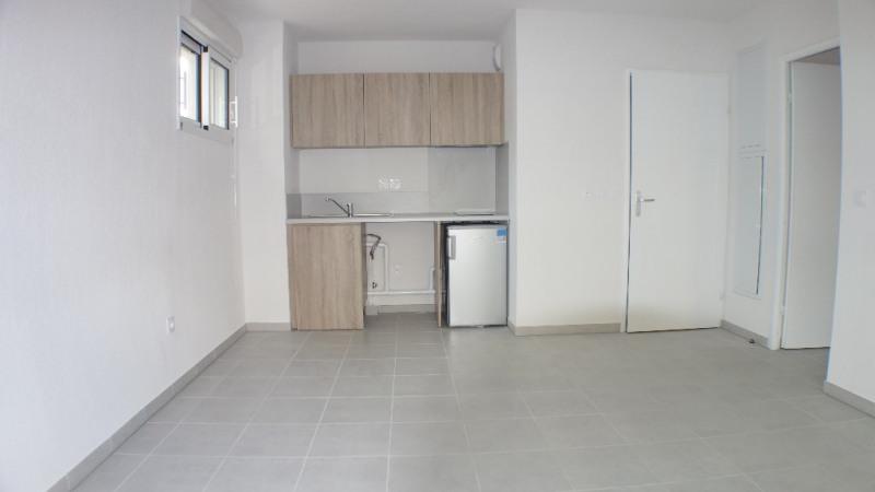Locação apartamento Londe les maures 675€ CC - Fotografia 3
