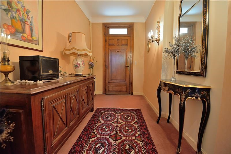 Vente maison / villa Morsang sur orge 525000€ - Photo 10