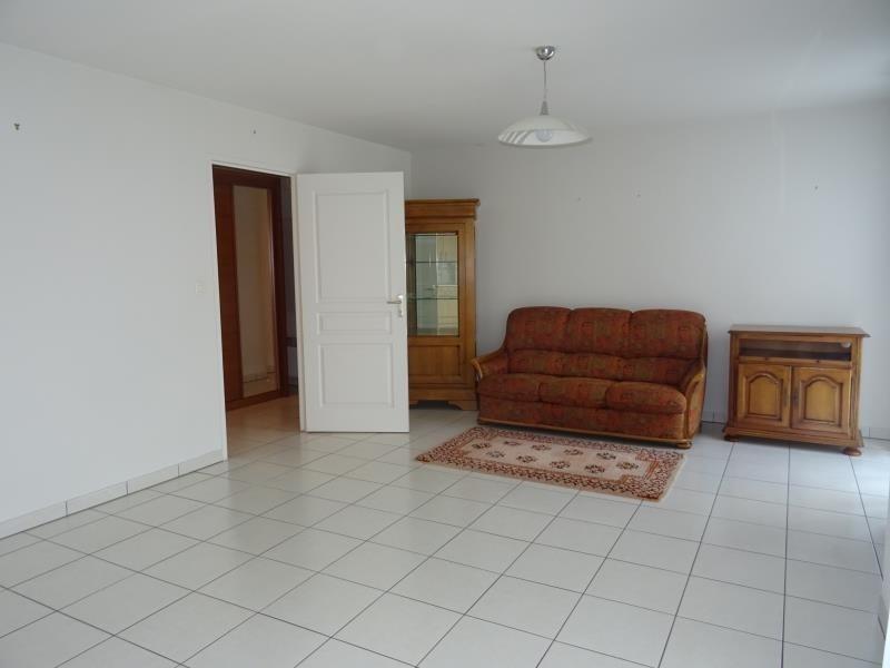 Vente appartement St nazaire 168800€ - Photo 4