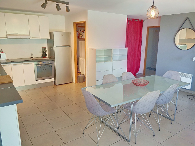 Sale apartment Ste maxime 189 000€ - Picture 3