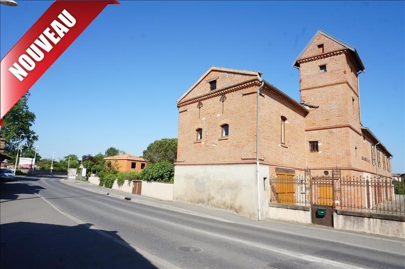 Vente maison / villa Cugnaux 250000€ - Photo 1