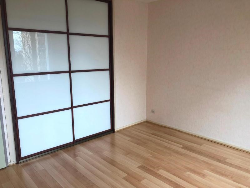 Location appartement Limas 940€ CC - Photo 7