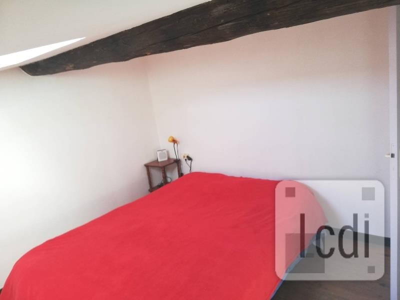 Vente appartement Montélimar 65 400€ - Photo 3