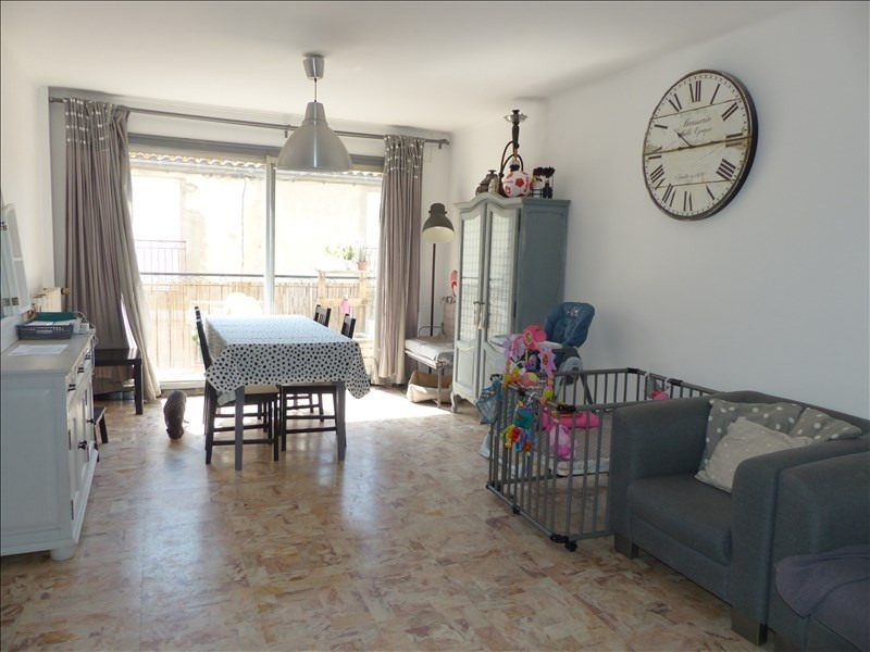 Vente maison / villa Serignan 199 000€ - Photo 1