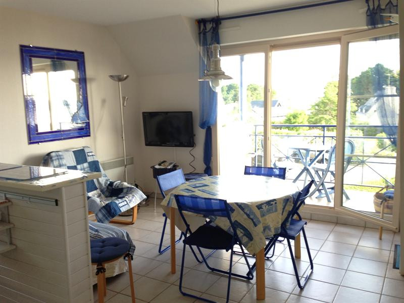 Location vacances appartement Saint jacut de la mer 330€ - Photo 4