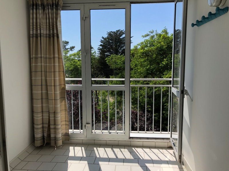 Vente appartement Chateau d'olonne 99 500€ - Photo 4