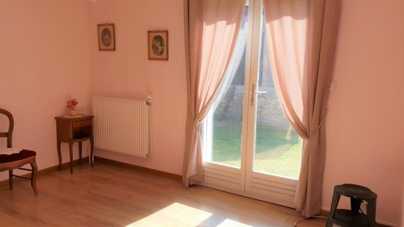 Vente maison / villa Maule 350000€ - Photo 7