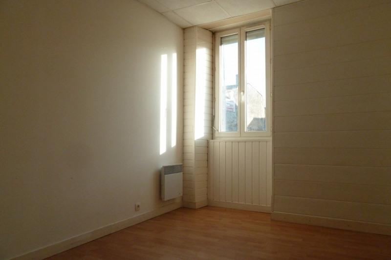 Revenda apartamento Croix chapeau 110250€ - Fotografia 5
