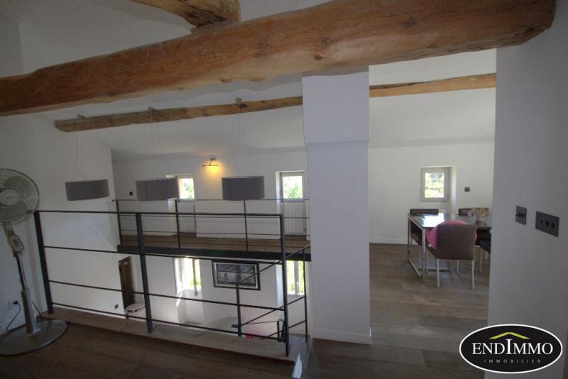 Vente de prestige maison / villa Grasse 1680000€ - Photo 11