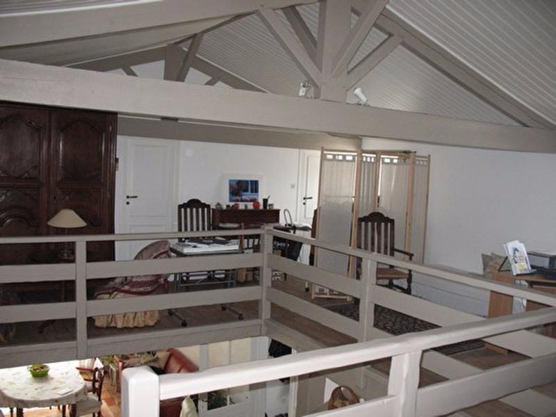Vente maison / villa Mornac sur seudre 317000€ - Photo 7