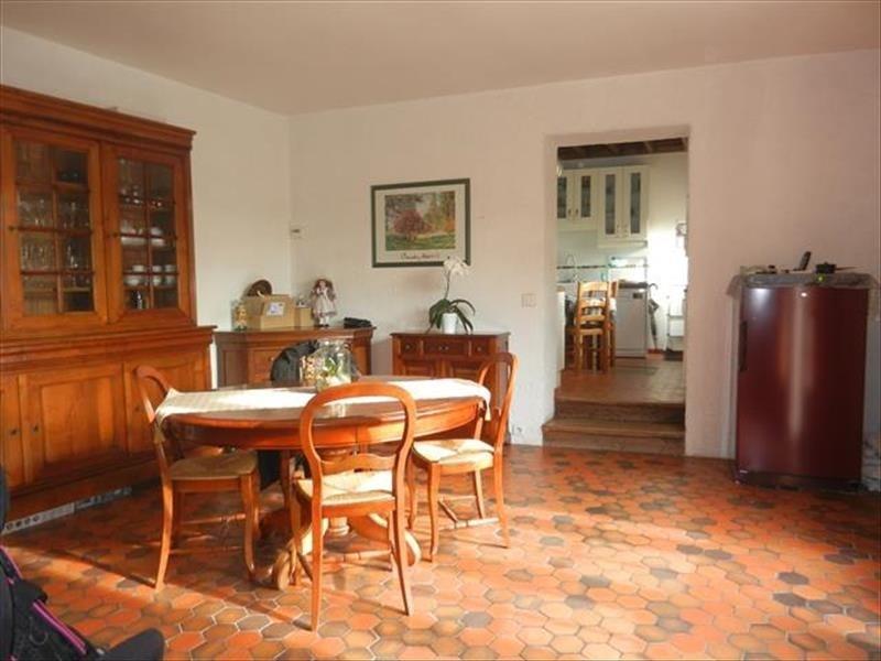 Vente maison / villa Epernon 347000€ - Photo 7