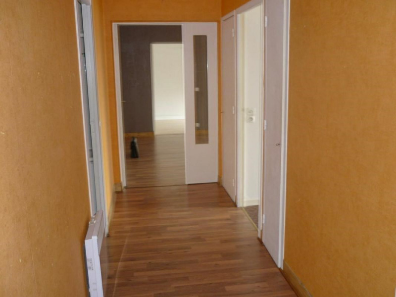Vente appartement Lisieux 112 000€ - Photo 3
