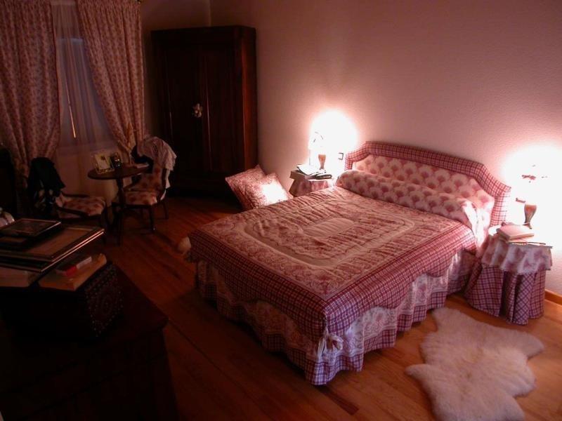 Vente maison / villa Bourgnac 273000€ - Photo 10