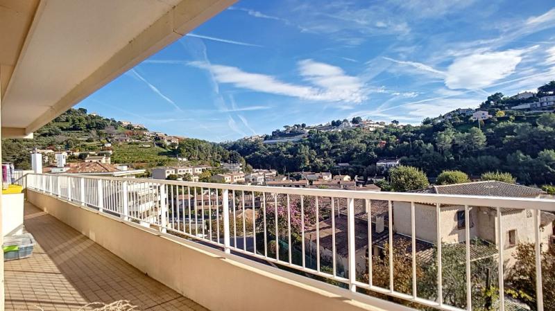 Vente appartement Cagnes sur mer 349000€ - Photo 12