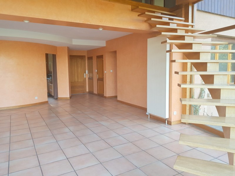 Location maison / villa Limonest 2 900€ CC - Photo 9