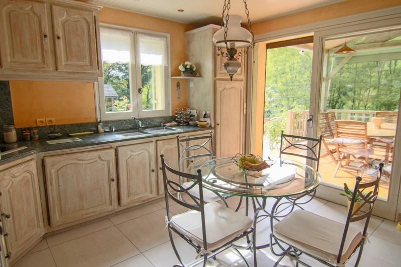 Sale house / villa Beynac-et-cazenac 254000€ - Picture 3