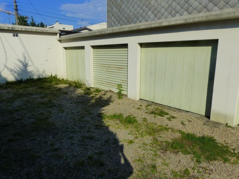 Vente maison / villa Merignac 326484€ - Photo 2