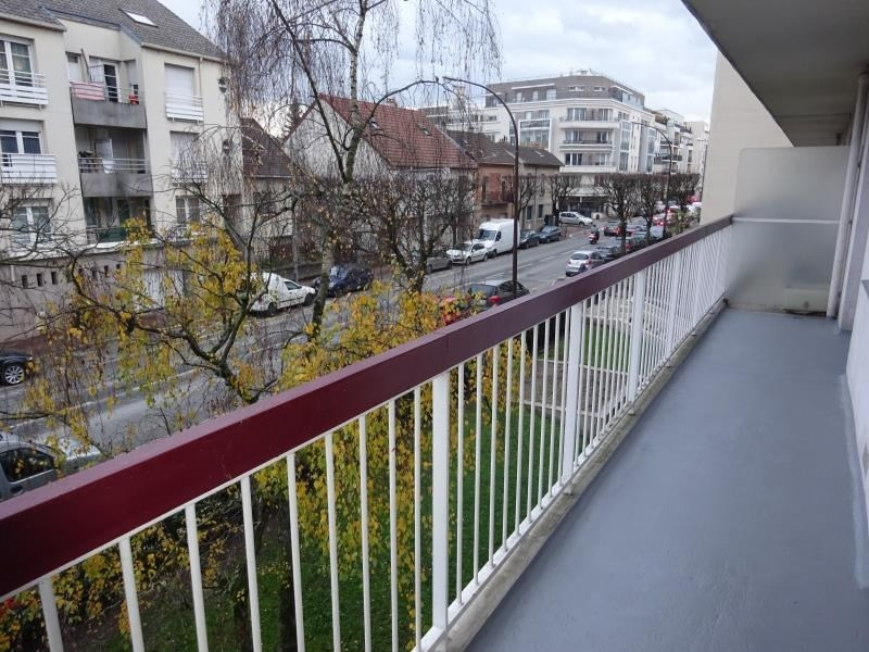 Location appartement Livry gargan 770€ CC - Photo 6