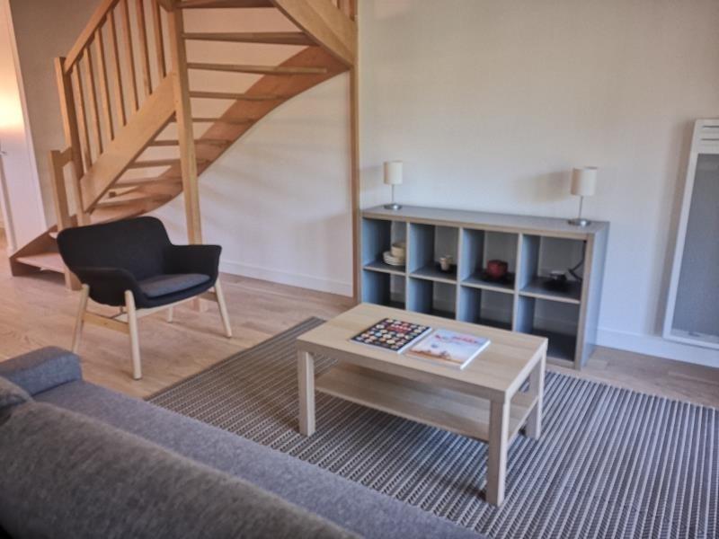 豪宅出售 公寓 La baule 657000€ - 照片 4