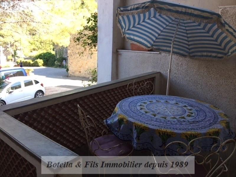 Verkauf haus Goudargues 193000€ - Fotografie 4