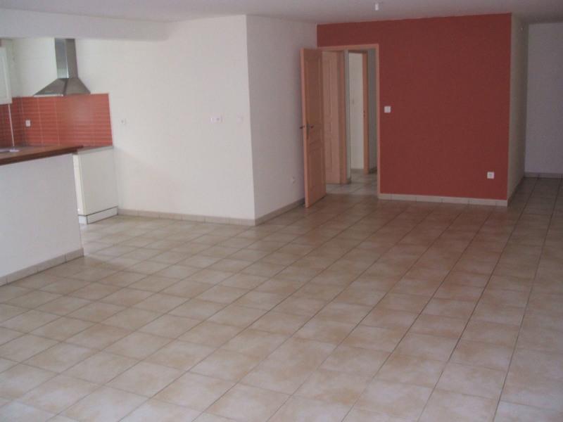 Verkoop  appartement Ste clotilde 199000€ - Foto 10