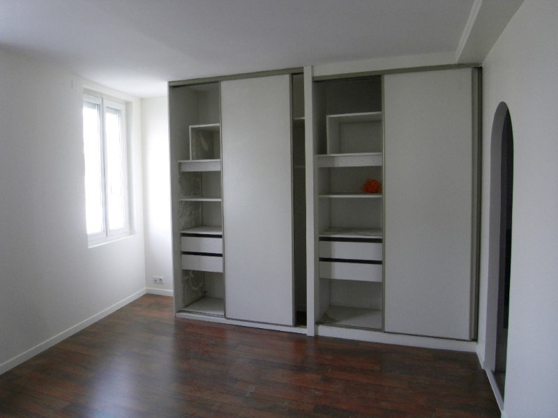 Rental apartment Cognac 650€ CC - Picture 5