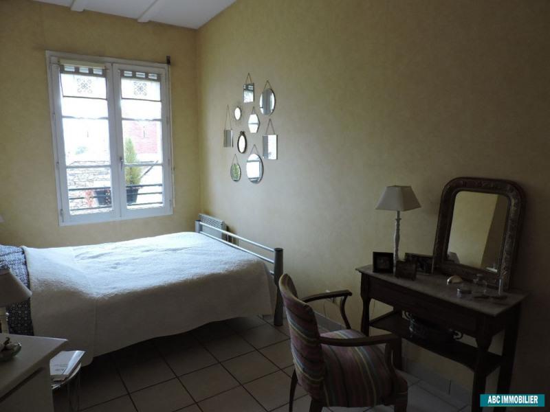 Vente appartement Limoges 117700€ - Photo 12