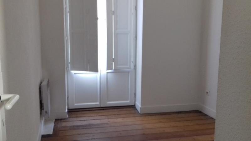 Location appartement Bordeaux 696€ CC - Photo 4