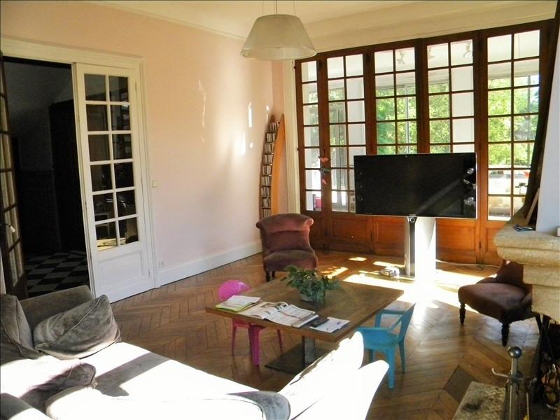 Sale house / villa Biache st vaast 438900€ - Picture 3