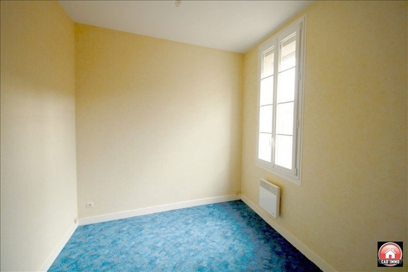 Rental apartment Bergerac 410€ CC - Picture 4