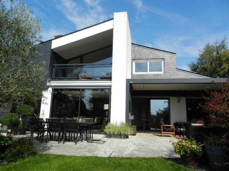 Deluxe sale house / villa Le mans 784000€ - Picture 1