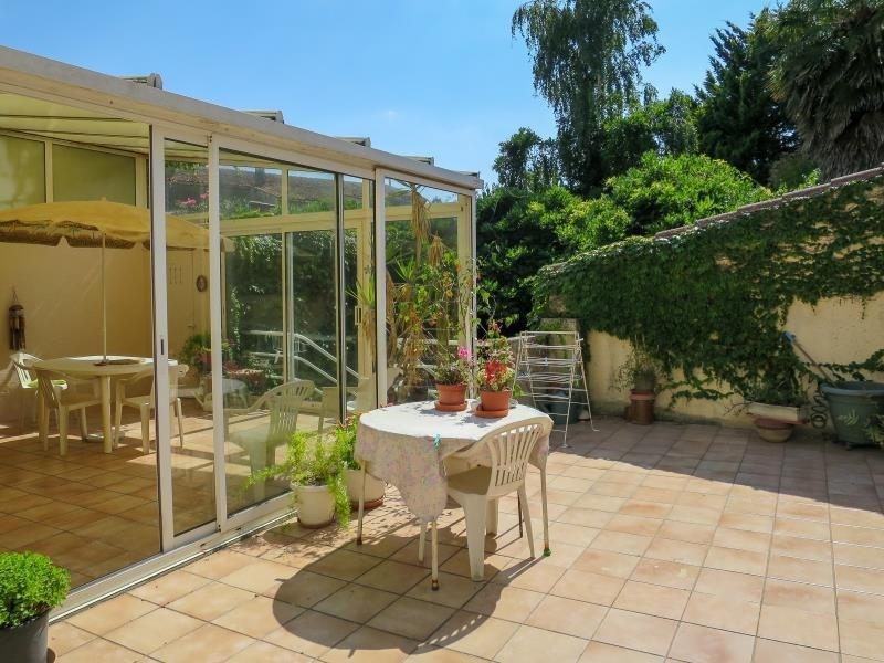 Verkoop  huis Chateau d olonne 247900€ - Foto 1